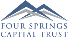 Four Springs Capital Trust