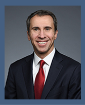 Greg Kranias, Member of Board of Trustees