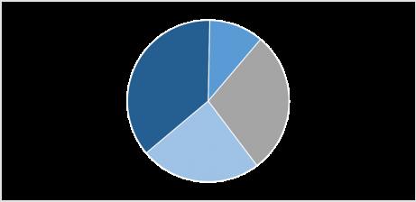 pie-chart-10.17